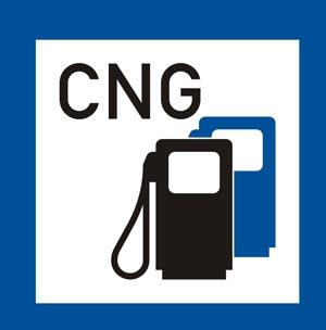 دانلودفایل ورد Word پروژه بررسی تأسیسات ایستگاههای سوخت گیری CNG