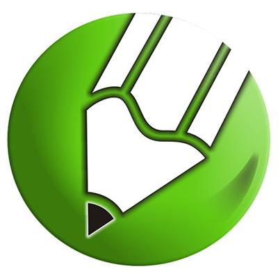 Download Logo Cdr Gratis
