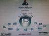 استانداردهای نفت ایران (IPS