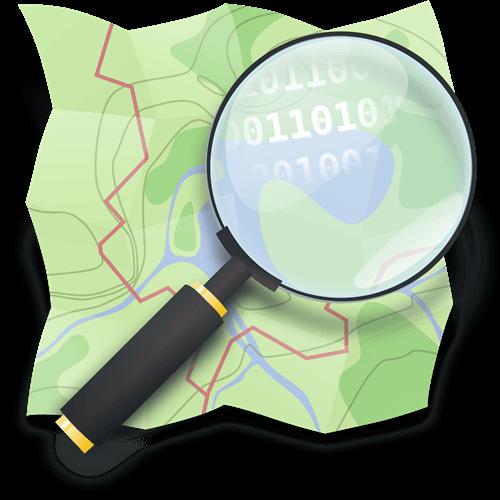 نقشه شهر مسکو