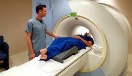 دانلود مقاله MRI