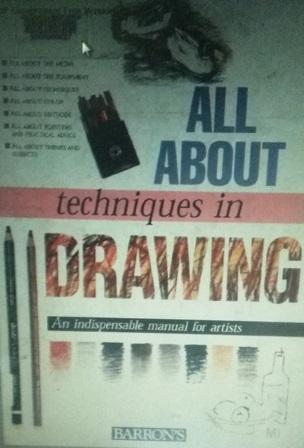 تکنیک های طراحی