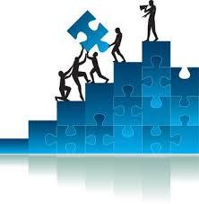 رابطه بین تصویر سازمانی با وفاداری  مشتریان بانک رفاه