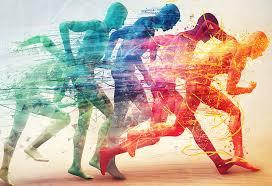 تأثیر هشت هفته تمرین هوازی و رژیم غذایی کاهش وزن بر نیمرخ لیپیدی خون و آدیپونکتین زنان غیرفعال میانسال