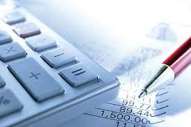 بررسی تأثیر دوره تصدی حسابرسی بر عدم اطمینان اطلاعاتی