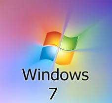 آموزش تصویری نصب ویندوز ۷ How Install Windows