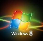 آموزش تصویری و کامل نصب ویندوز ۸ و ۸٫۱ How Install Windows 8 or