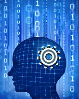 دانلود مقاله انواع هوش و هوش مصنوعی