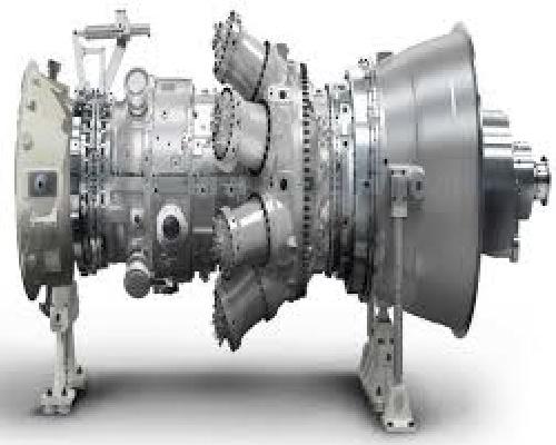 دانلود پایان نامه انتخاب یک سیستم خنک سازی توربین گازی