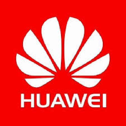 دانلود آموزش پیدا کردن نقاط آنبریک Unbrick یا CLK در گوشی های هواوی Huawei سری سی پی یو MTK