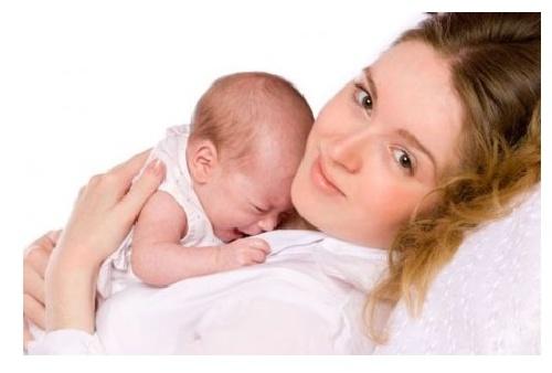 دانلود بررسی علمی شیر مادر و مقایسه آماری داروی متوکلوپرامید و قطره گیاهی شیرافزا در تحریک ترشح شیر