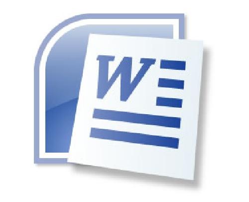 دانلود پایان نامه بررسی نقش ارزیابی عملکرد در افزایش کار آیی کارکنان