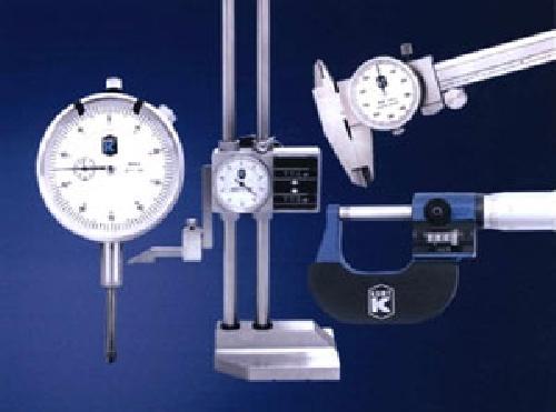 دانلودگزارش کارآموزی رشته صنایع طراحی یک سیستم اندازه گیری