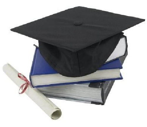 دانلود گزارش کارآموزی رشته مدیریت تجزیه و تحلیل و طراحی سیستم ها