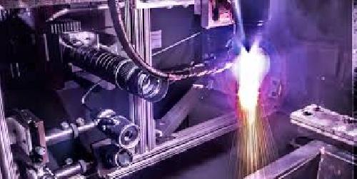 دانلود پروژه طراحی و برنامه ریزی منابع و امکانات ساخت و تولید رشته مهندسی صنایع