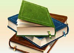 دانلود احساس مسئولیت معلمی در تعلیم و تربیت اسلامی