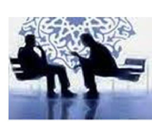 دانلود تحقیق تعریف کسب و کار کوچک