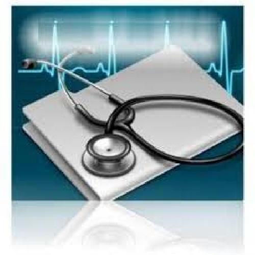 دانلود پایان نامه جهت اخذ مدرک دکترای پزشکی عمومی