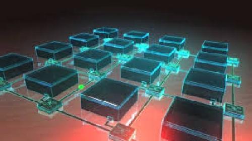 دانلود پایان نامه / پروژه آماده: بررسی و طراحی شبکه بر روی چیپ یا تراشه و الگوریتم مسیریابی برای چیپ های شبکه ای – ۱۴۳ صفحه فایل ورد – word