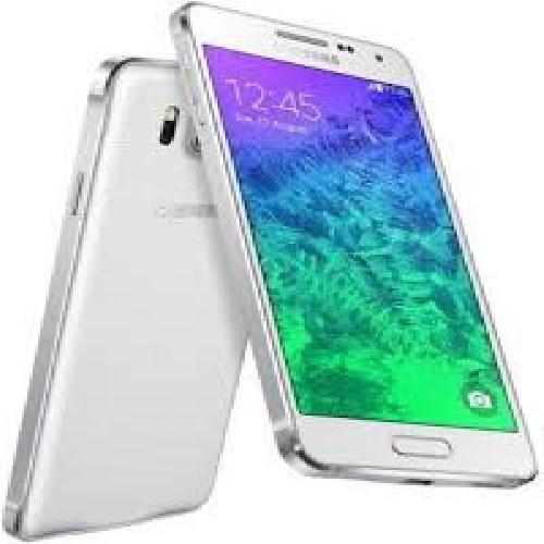 دانلود فایل بوت و ریکاوری گوشی Samsung Galaxy J2 SM-J200H با لینک مستقیم