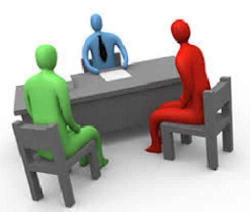 دانلود پروژه مدیریت آموزشگاه های آزاد