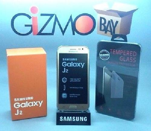 دانلود فایل بوت و ریکاوری گوشی Samsung Galaxy J2 SM-J200M با لینک مستقیم