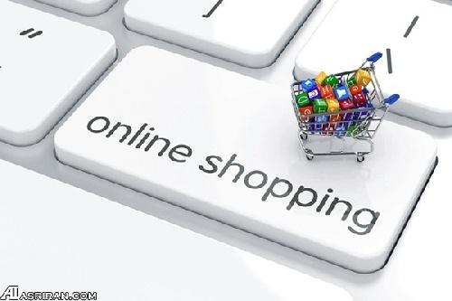 دانلود پایان نامه بررسی تأثیر ابعاد ادراکی افراد از خرید (سودمندگرایی و لذت گرایی) بر مزایا و ریسک های ادراکی در خریدهای آنلاین