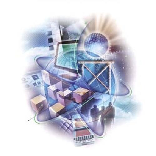 دانلود پایان نامه نقش سیستم های اطلاعاتی در قابلیت های سازمانی در صنایع کوچک و متوسط