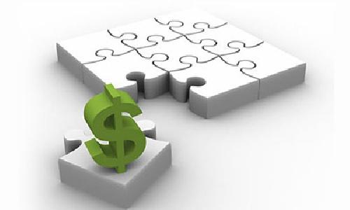 دانلود پایان نامه تاثیر مدیریت هزینه بر عملکرد مالی شرکت (مطالعه موردی: موسسه حسابداری و حسابرسی تدوینکو)