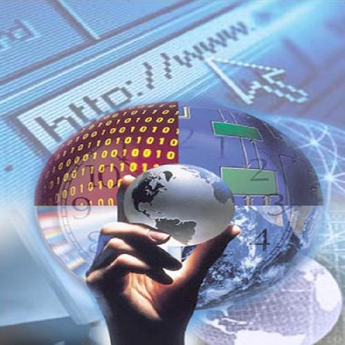 دانلود پایان نامه نقش تعاملی فناوری اطلاعات بر عملکرد مالی در کسب و کارهای کوچک