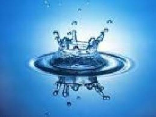 دانلود تحقیق روشهای حذف انواع آلاینده ها و کدورت از آب و رساندن آب به حد استاندارد
