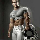 آواتار fitnesssazan