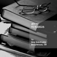 اهل مطالعه