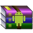 WIN RAR for Android