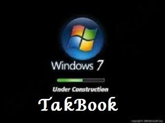 کتاب آموزش ویندوز 7