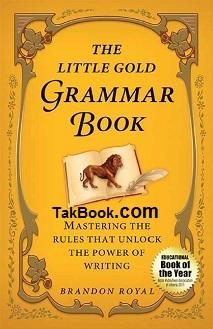 دانلود کتاب طلایی آموزش گرامر انگلیسی