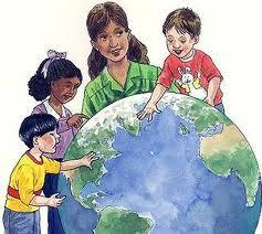 شیوههای نوین یاددهی و یادگیری در جغرافیا