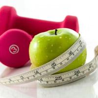 اصلاح غذایی، بهترین رژیم لاغری