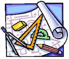 روشهای نوین تدریس ریاضی