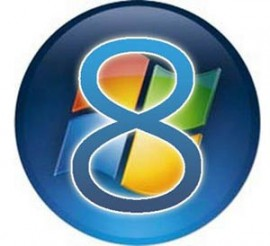 ویندوز 8 را بیشتر بشناسید!