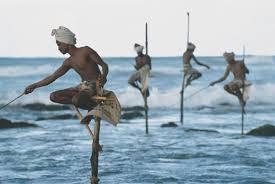 اعتقاد مرتاض های هندی