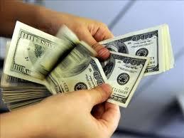 نرخ ارز چگونه تعیین می شود؟