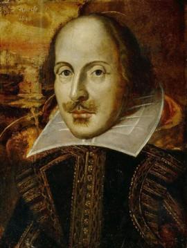 آنچه از «شکسپیر» نمیدانستید