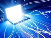 راههای افزایش سرعت در هنگام کار با اینترنت