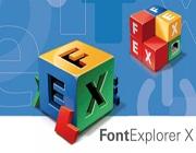 دانستنیهای فونت برای طراحان وب