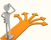 ویژگیهای مدیران آموزشی