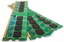 افزایش سرعت اجرای برنامه ها با ارتقای حافظه