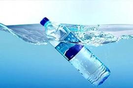 واردات آب از کشورهای همسایه