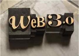 web3;jpg