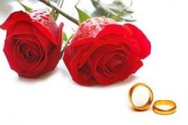20 واقعیت ازدواج که باید آن را بدانید